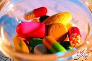 препараты при климаксе 2
